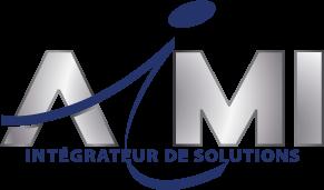 Logo AIMI